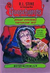 Goosebumps_Misteri_museum_lilin