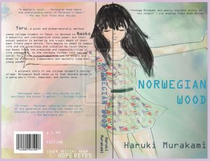 norwegian_wood___book_cover_redesign_by_hewpify-d5e816k