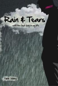 2759_Rain-Tears-Ping-web