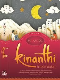 kinanthi_2