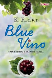 bluevino