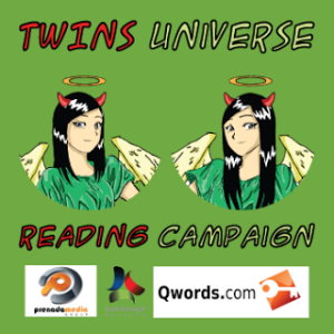 Banner-Lomba-Reading-campaign-2