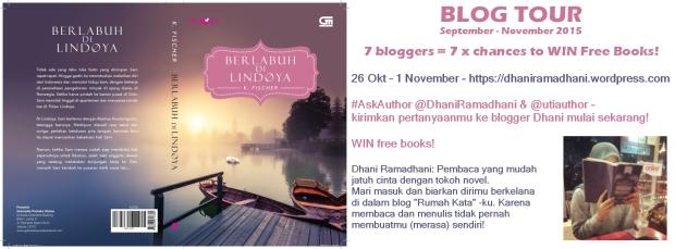 blogtour06dhani