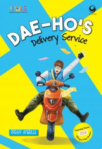 daeho delivery