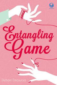 entangling game