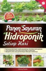 panen-sayuran-hidroponik-setiap-harim
